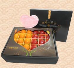 shop_03_006