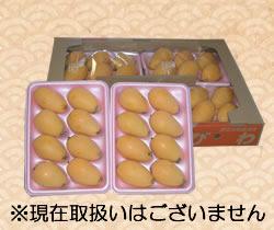 shop_04_003