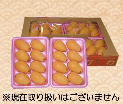 shop_05_001